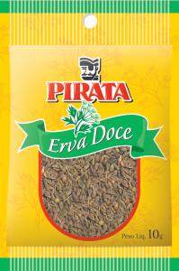 Erva Doce – 10g