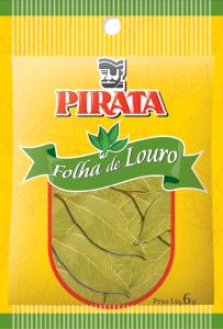 Folha de Louro – 6g