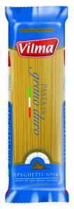 Pasta di Grano Duro Espaguete nº10