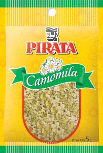 Camomila - 5g