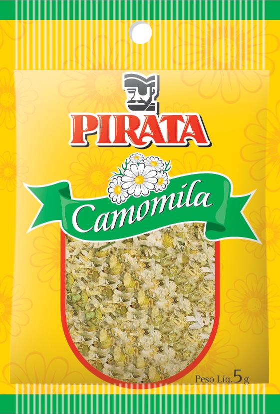 213009-Camomila 5g Pirata copy