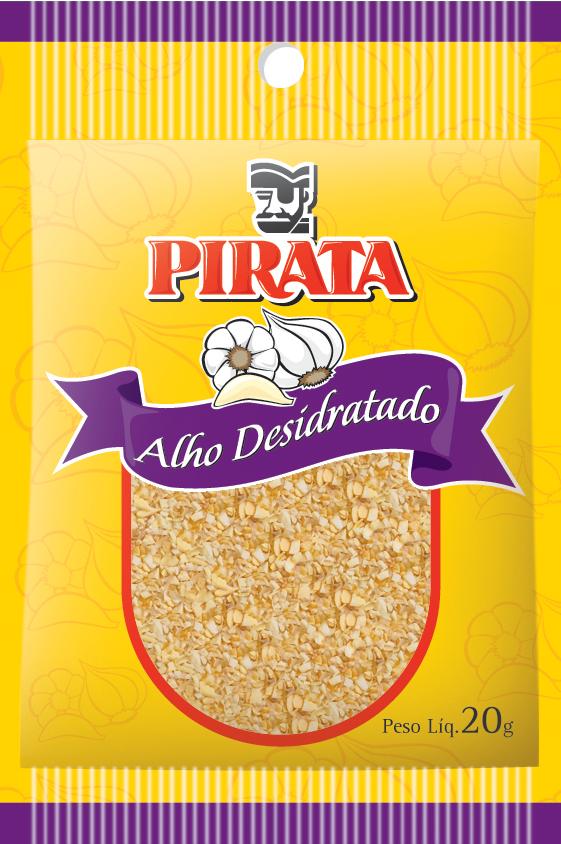 213024-Alho Desidratado 20g Pirata copy