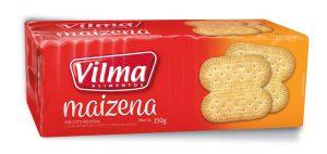Biscoito Maizena 150g