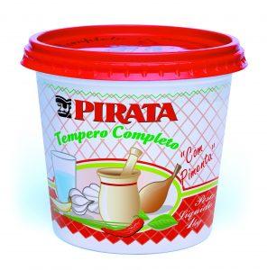 Tempero Completo com Pimenta - 1kg