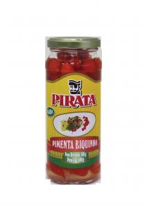 Pimenta Biquinho – 160g