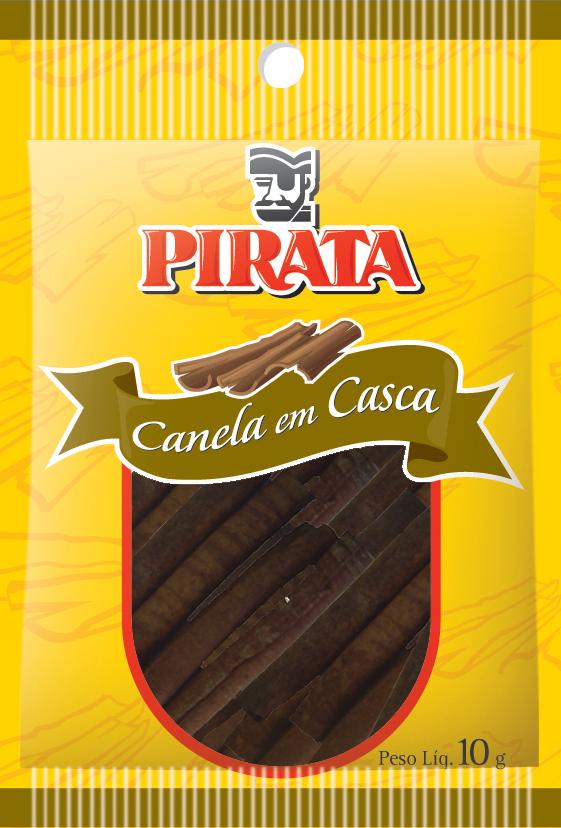 213010-Canela em Casca 10g Pirata copy