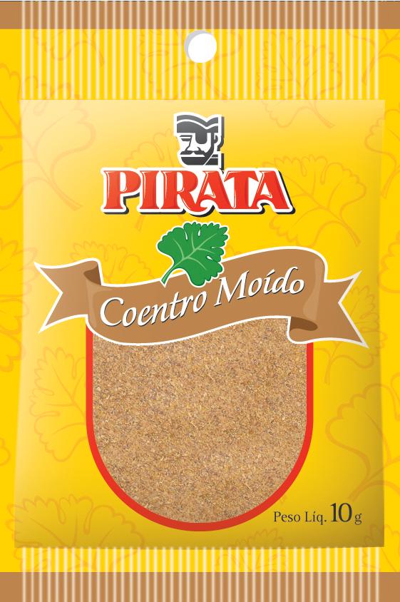 213012-Coentro Moida 10g Pirata copy