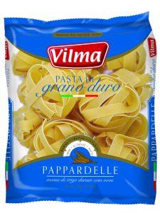 Pasta di Grano Duro Pappardelle