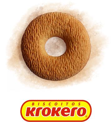 krokero