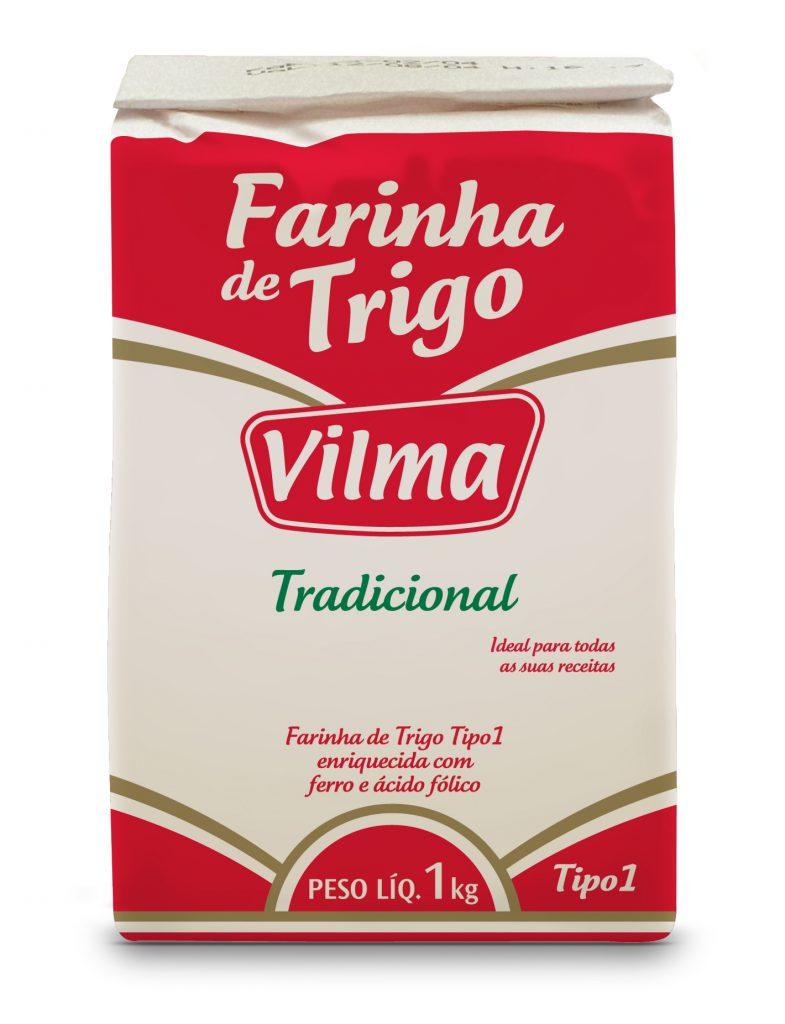 210130-farinha-tradicional-1kg-vilma