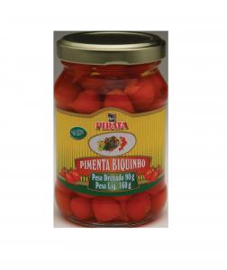 Pimenta Biquinho – 90g