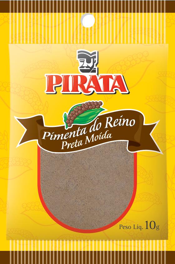 213020-Pimenta reino moida10g Pirata copy