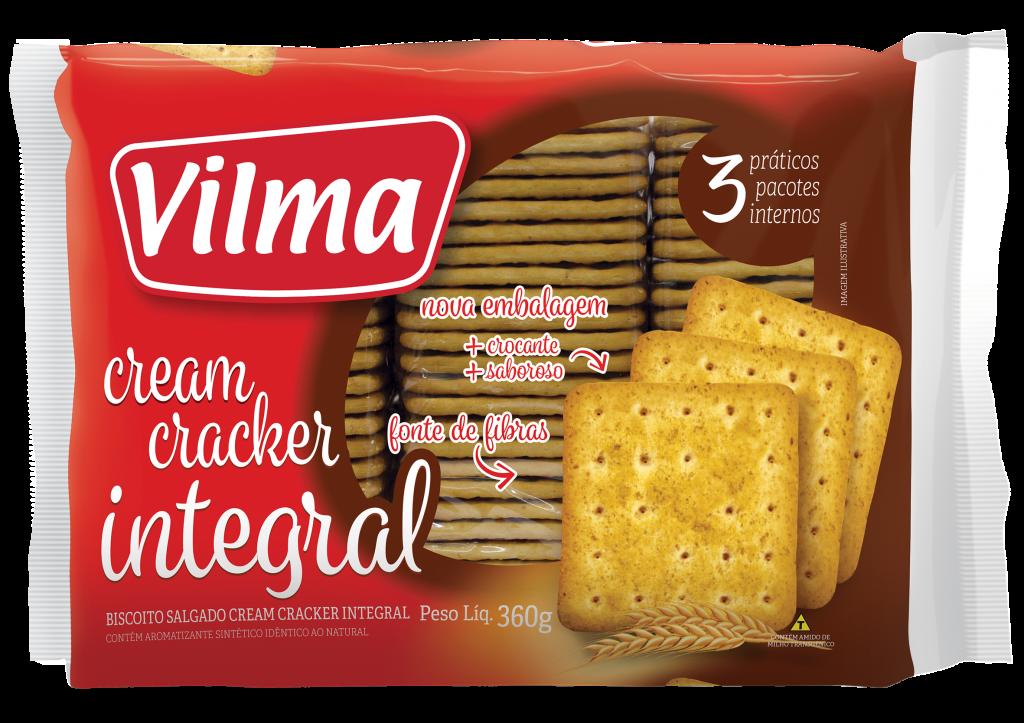 411614-cream-craker-integral-360g