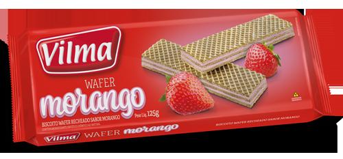 mockup-vilma-wafer-morango-a04
