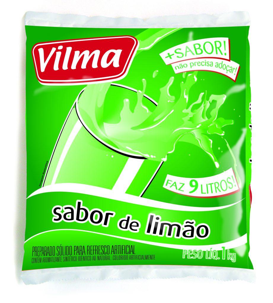 210995-refresco-limao-1kg-vilma