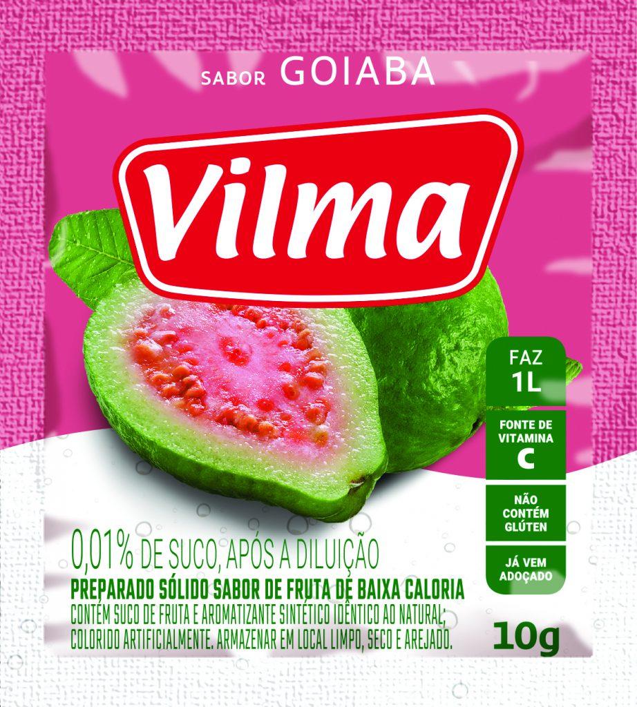 112985-goiaba-10g-vilma