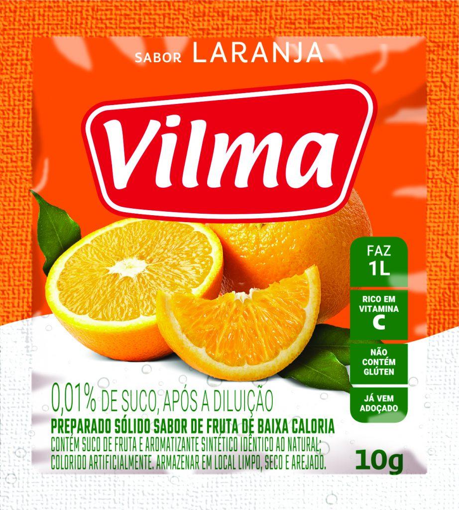 112986-laranja-10g-vilma