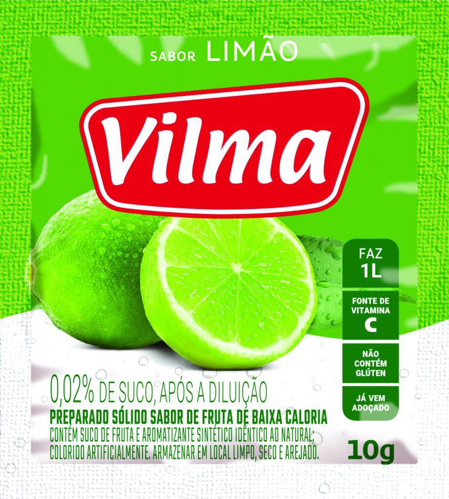 112987-limao-10g-vilma