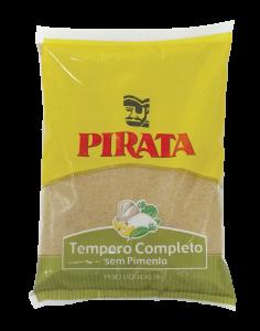 Tempero Completo sem Pimenta – Pacote 1kg